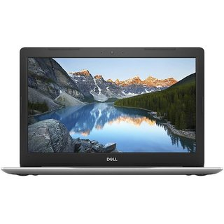 DELL 5570 8th Gen Intel i7-8550U 32GB 1TB 4GB AMD Radeon FHD (1920 x 1080) Touchscreen Windows 10 Professional