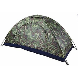 1e9439a980c IRIS Camping tent 4 person 3 season camouflage dome tent easy setup outdoor  tent for camping hiking