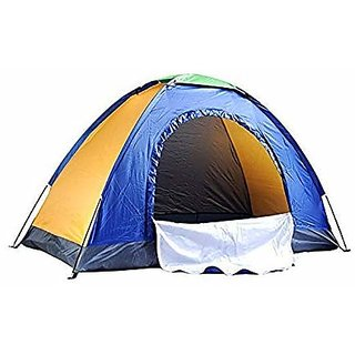59f61d3cef0 Buy IRIS Portable Tent For 2 Person Outdoor Tent Camping Tent Online ...