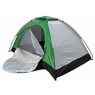 f81a90ccb81 Buy IRIS Portable Tent for 5 Person Outdoor Tent Camping Tent Online ...