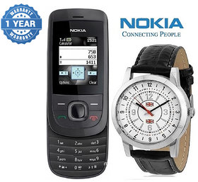 NOKIA Refurbished Mobiles Price – Buy NOKIA Refurbished