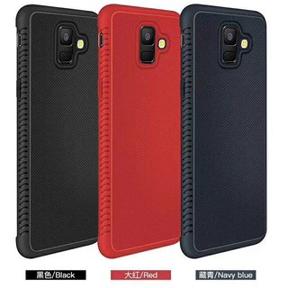 For Vivo v9 Back Cover Luxury Silicon Leather Look SOFT silicon Case