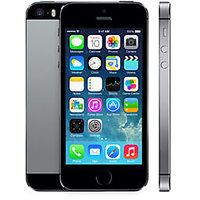 Refurbished Apple iPhone 5S 16GB | without finger touch sensor  (6 Months WarrantyBazaar Warranty)