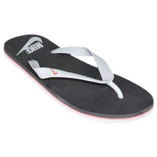 a152147ca Buy Nike Men S Aquahype Base Grey Lt Crimson-Black Flip Flops Online ...