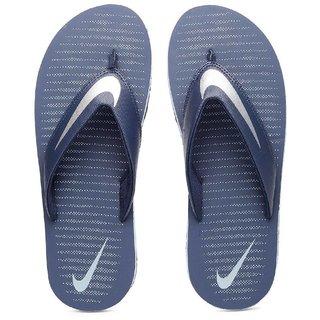 2579fda5958d Buy Nike Men S Chroma Thong 5 Loyal Blue
