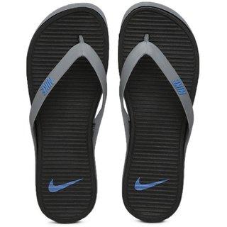 ddc687aa2d0 Buy Nike Men S Matira Thong Cool Grey