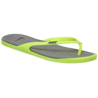 1f67364e013 Buy Nike Men S Matira Thong Dust
