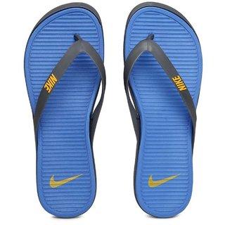 4461f7af2fc Buy Nike Men S Matira Thong Dark Grey