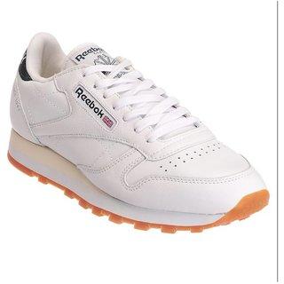 55652538da9fd2 Buy Reebok Men s White Sports Shoe Online - Get 36% Off
