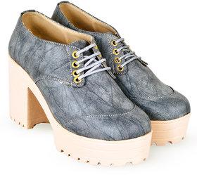 f6cdaa7a5dcf2 Buy Women's Boots Online - Upto 69% Off | भारी छूट ...