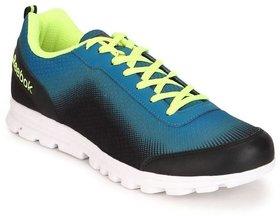 Reebok Men's Blue Sports Shoe