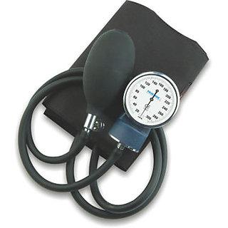 AAbha Aneroid BP Monitor