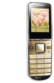 KACHAODA K60 BIG BATTERY 5000(mah) Big Mobile Phone