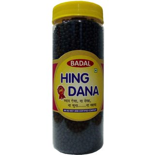 Badal Hing Dana 250gm (Pack of 2)