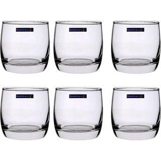 Nogaiya  New Multipurpose Designer But Transparant Glasses Set