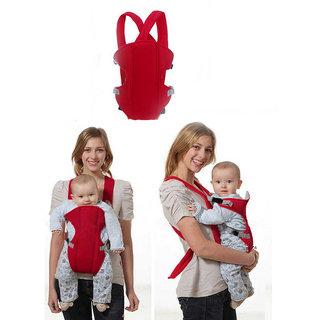 Wonderfull Baby Carrier