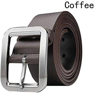 Akruti 2018 New Fashion Mens brand belt mens leather belt high-grade mens belt