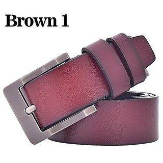 Akruti TALLEFFORT male genuine leather strap designer belts men high quality leather belt men belts cummerbunds luxury brand men belt