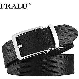 Akruti 2017 Fashion designer Pin Buckle Genuine Leather Men Belts Luxury For Men Mens Luxury Brand Fashion Leather Belt free shipping