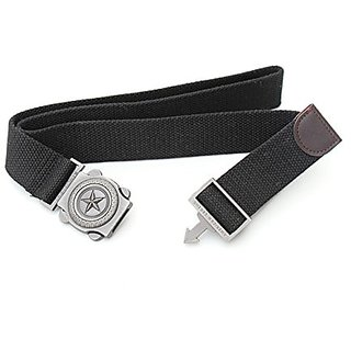 Akruti Adofeeno Tactical Belt for Men Canvas High Quality Strap Army Military Equipment Belts Cinturon Cinto Masculino Ceinture Male