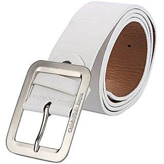 Akruti 2017 Designer High Quality Vintage Brand Faux Leather Buckle Belts for Men male Luxury Ceinture Homme Belts Waist Strap sp20I