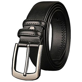 Akruti 150cm Mens Genuine Leather Belts Big Size Long Leather Belt High Quality Male Jeans Strap Belts Of Men Vintage Man Waistband (Synthetic leather/Rexine)