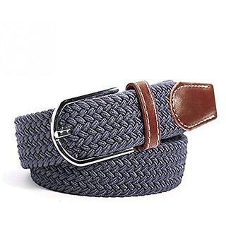 Akruti 2017 Hot Canvas belt male cloth belt male pin buckle canvas strap jeans belt in the waist of trousers belt 5 Colors