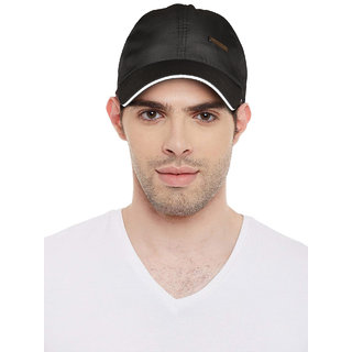 1242b551bd1 41%off Drunken Caps For Men And Women Sports Cap Colour Baseball Cap Hip  Hop Snapback Cap Woolen