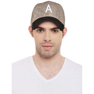 be41164c34ec6 27%off Drunken Caps For Men And Women Sports Cap Colour Baseball Cap Hip  Hop Snapback Cap Woolen