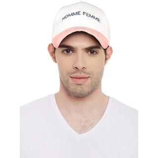 Drunken Caps For Men And Women Sports Cap Colour Baseball Cap Hip Hop Snapback Cap Woolen Caps Cricket Caps Hats Cotton Caps