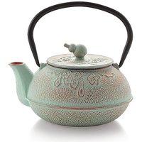 Rena Germany Frost - Tea Pot 720 ml