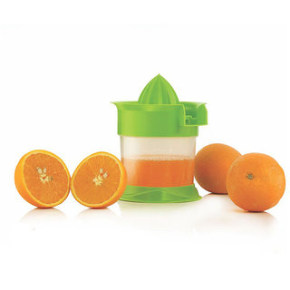 Famous Orange Juicer Tomato Juicer Tarbush Juicer Any More Than Fruit Juicer Unbreakable New Push Clean