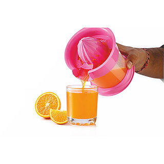 Orange Juicer Tomato Juicer Tarbush Juicer Any More Than Fruit Juicer Unbreakable New Push Clean
