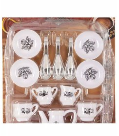 Oh Baby branded Cup set ,Good Gift item For Kids FOR YOUR KIDS SE-ET-234