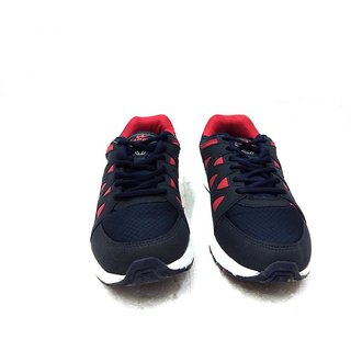 b7a265cf9171 Buy Campus Men s Blue Training Shoes Online   ₹1099 from ShopClues