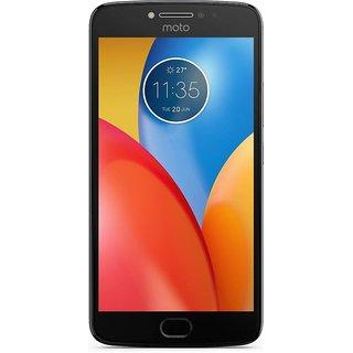 Motorola Moto E4 Plus (3GB RAM, 32GB)