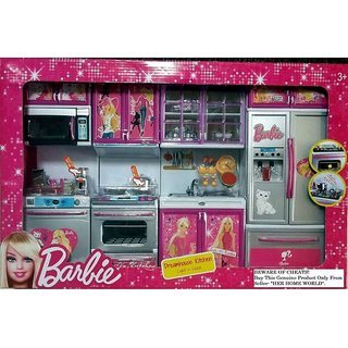 Oh Baby branded Brabie baby Kitchen Set FOR YOUR KIDS SE-ET-253