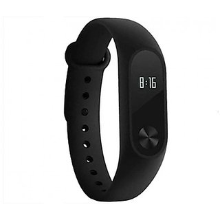 Mii Fitness Sports Band