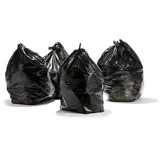 150 PCS Garbage Bag