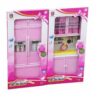 Oh Baby branded Econ High Quality Kitchen Set FOR YOUR KIDS SE-ET-269