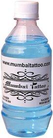Mumbai Tattoo Sprit Cleaner