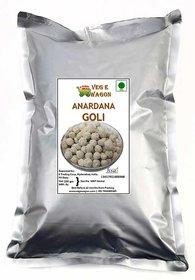 Veg E Wagon Anardana Goli 200 gm Anardana Candy ()