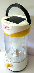 Solar Rechargeble Lantern