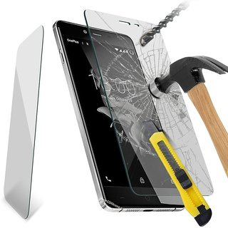 Oppo Neo 7 Tempered Glass