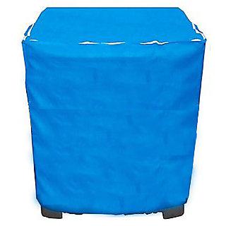 Non Woven Washing Machine Cover