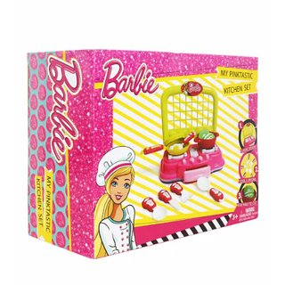 Oh Baby branded Small Plastic Kitchen Set For Kids FOR YOUR KIDS SE-ET-295