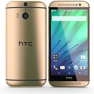 HTC One M8 32GB ROM (Refurbished)
