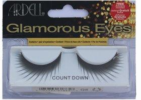 Ardell Glamorous Eye Lashes