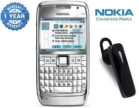 NOKIA Refurbished Mobiles Price – Buy NOKIA Refurbished