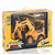 Oh Baby branded ELECTRONIC TOY is luxury Products JCB Wireless Battery Operated Remote Control FOR YOUR KIDS SE-ET-318